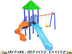 www aripark net